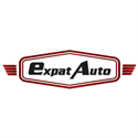 EXPAT AUTO CHIANGMAI