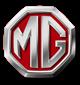MG 0 คัน