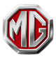 MG 6 คัน