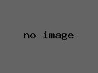 Smart CAB E Prerunner 2.5 MT